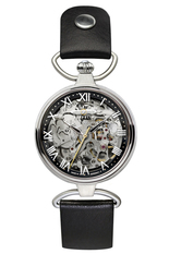 Zegarek Zeppelin Princess of the Sky Automatic 7457-2