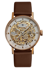 Zegarek Zeppelin Princess of the Sky Automatic