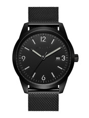 Zegarek Meller Luwo All Black 10NN-2BLACK